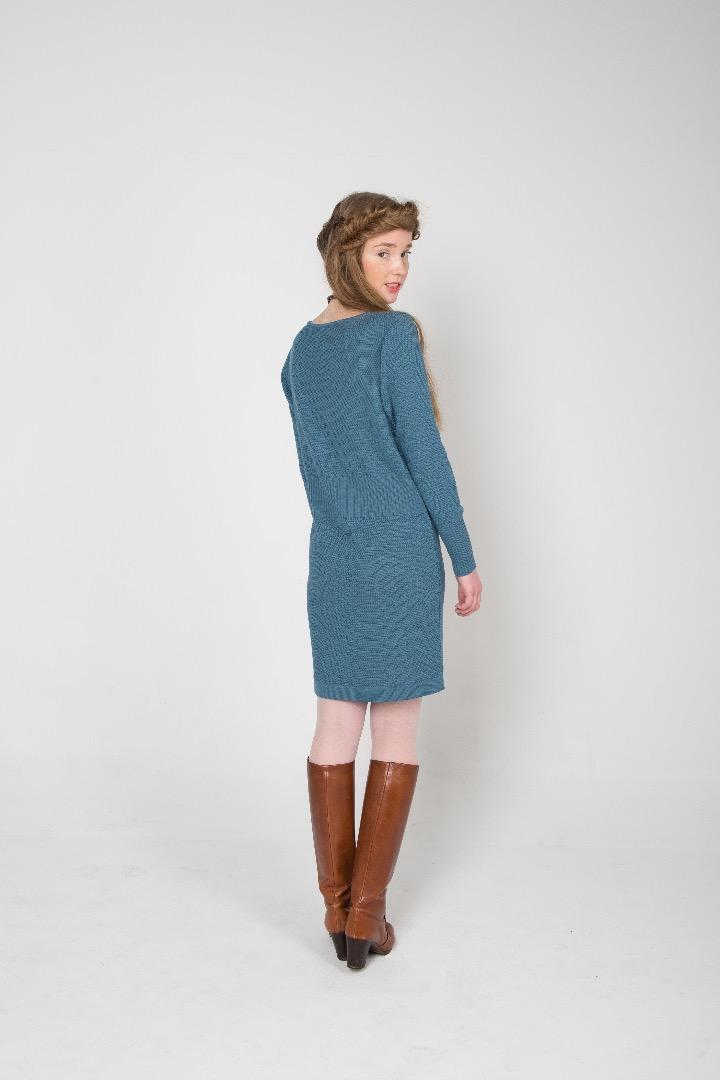 Dress POLLY 2
