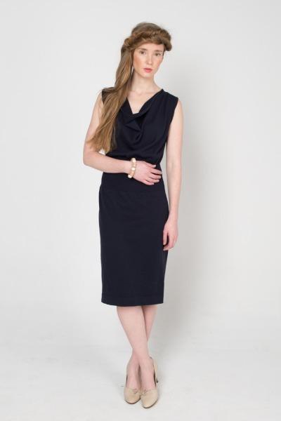 Kleid OPHELIA
