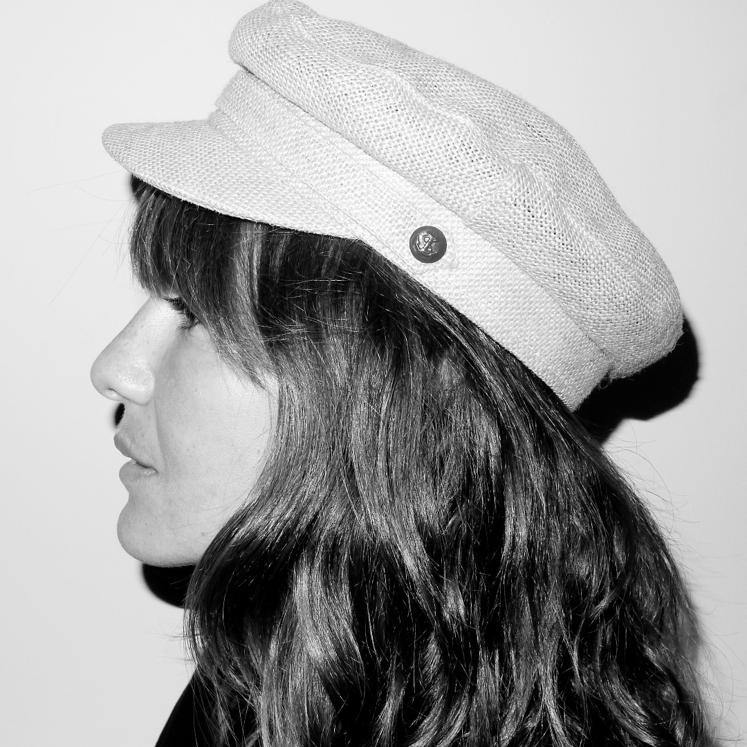Hat - 1
