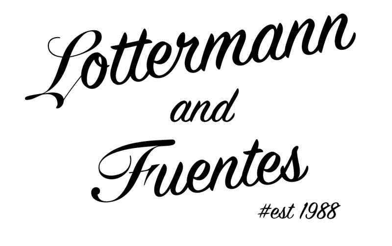 LOTTERMANN AND FUENTES