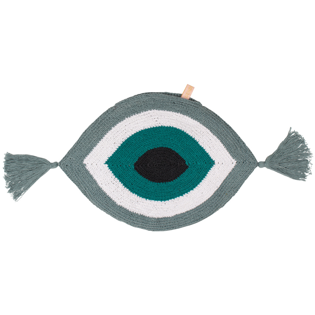 Therapy pillow Magic-Eye 2