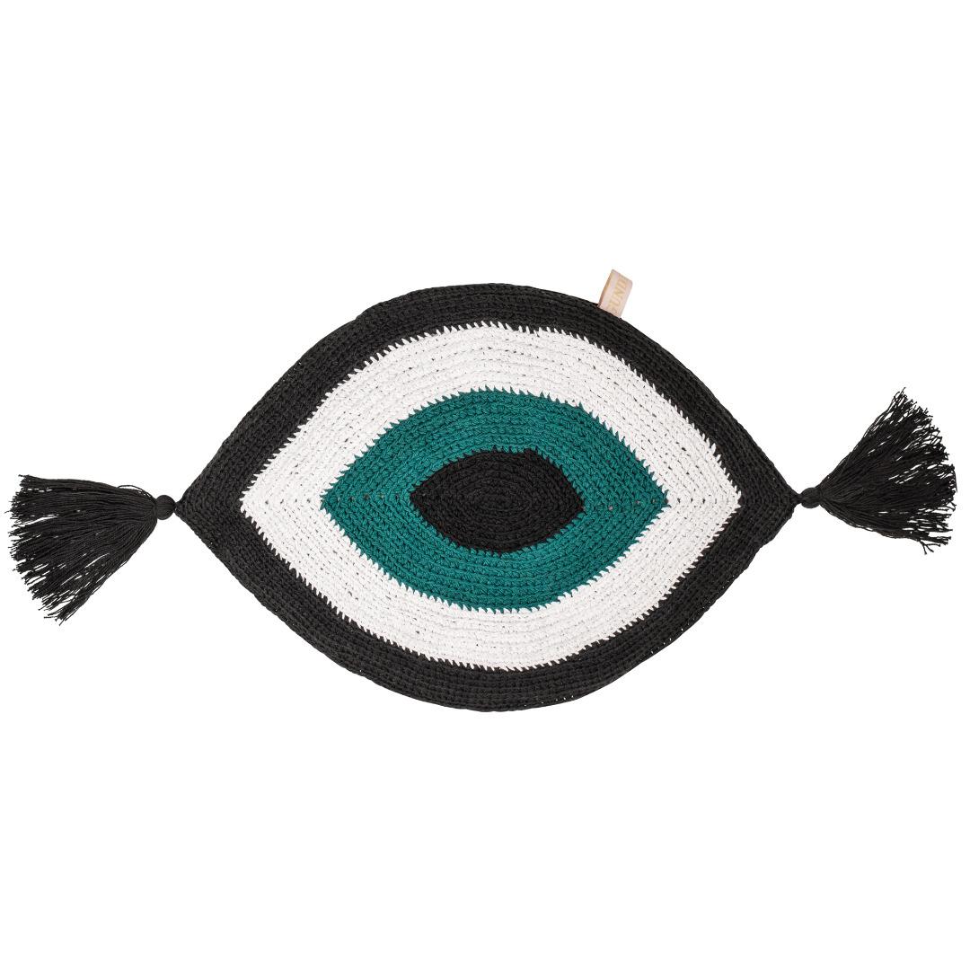 Therapy pillow Magic-Eye 3