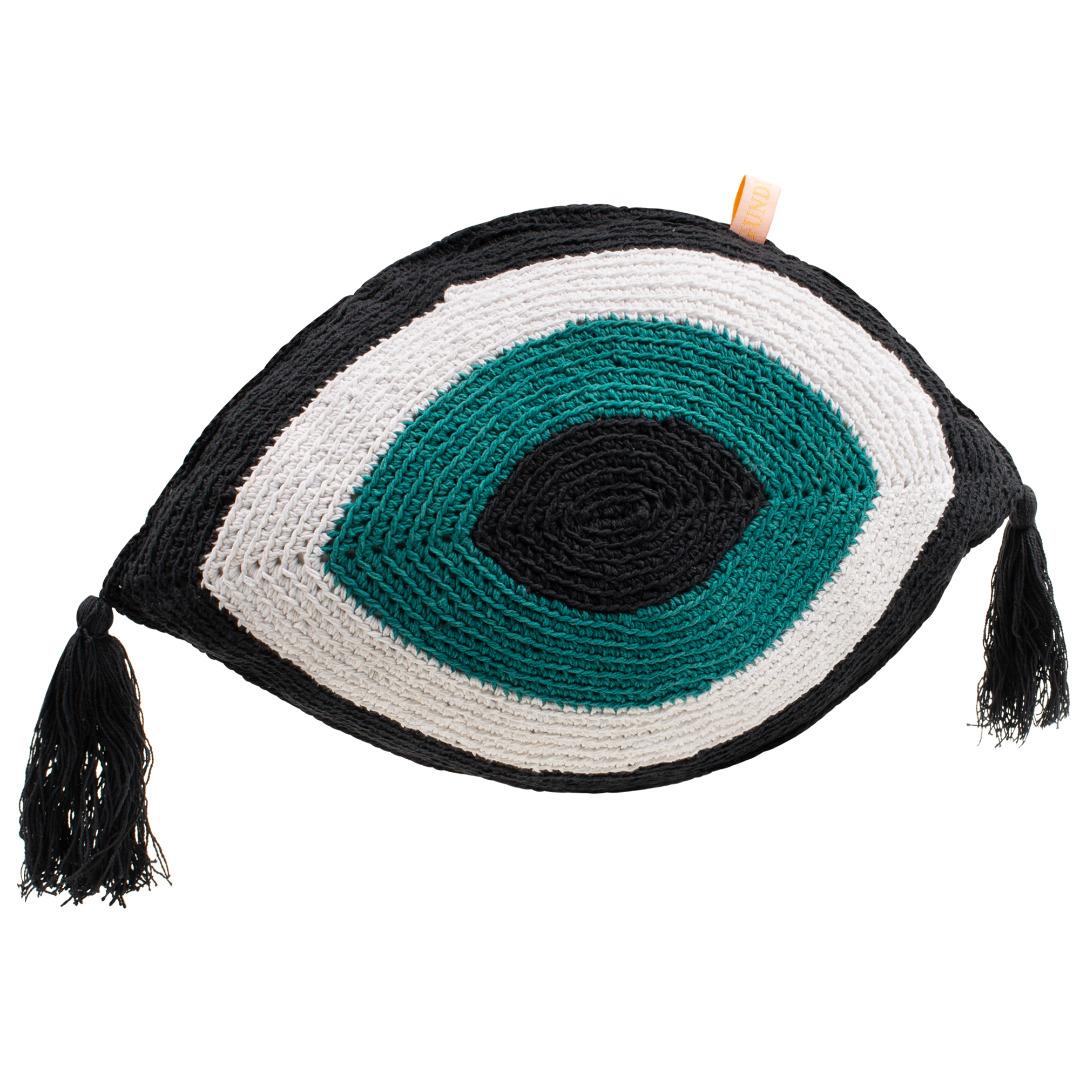 pillow Magic-Eye 3