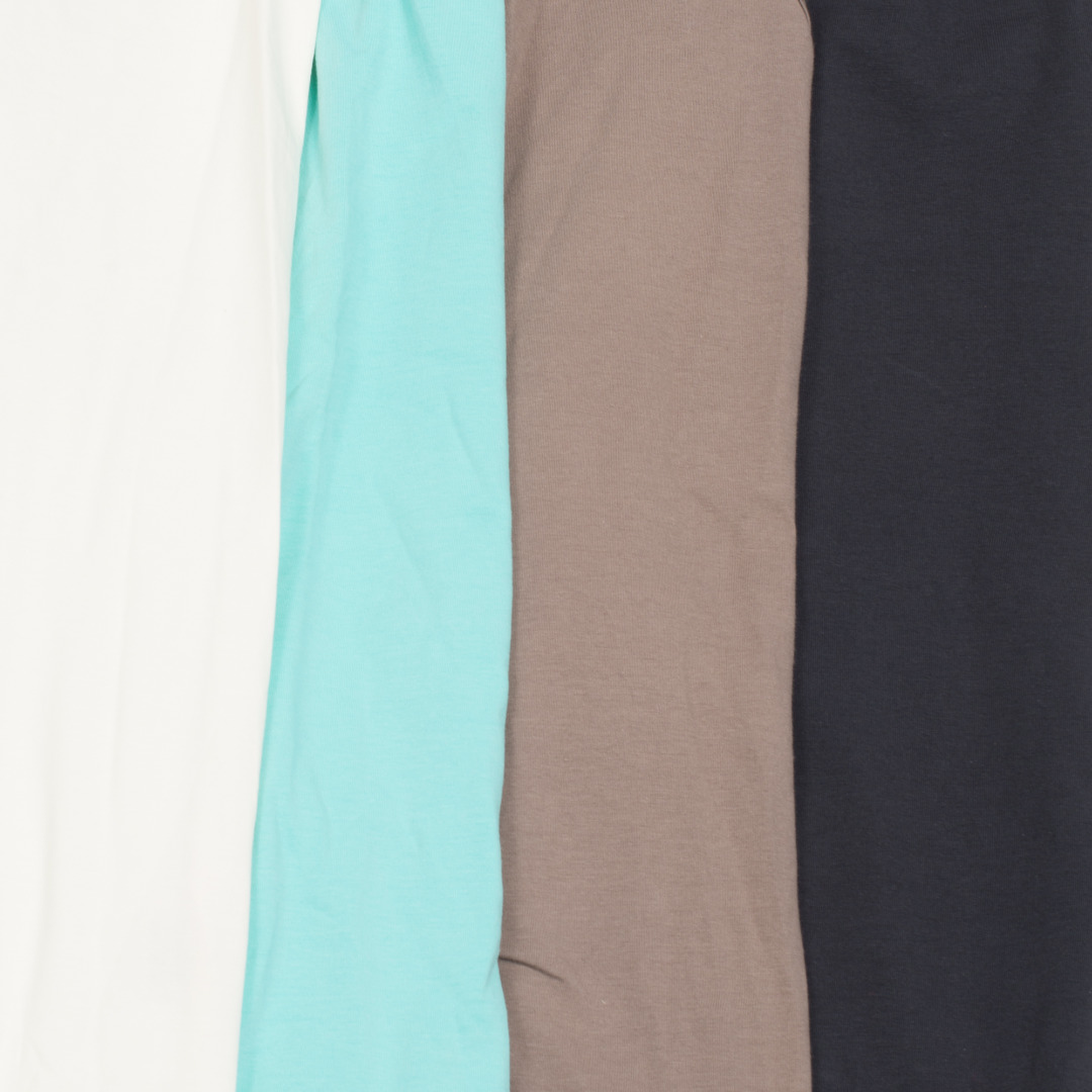 Shri Yantra Short Sleeve 3