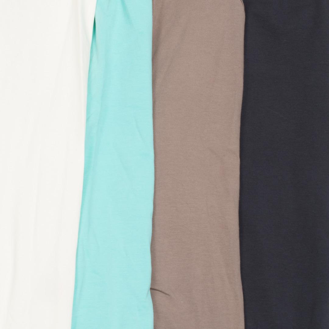 Shri Yantra Short Sleeve - 3