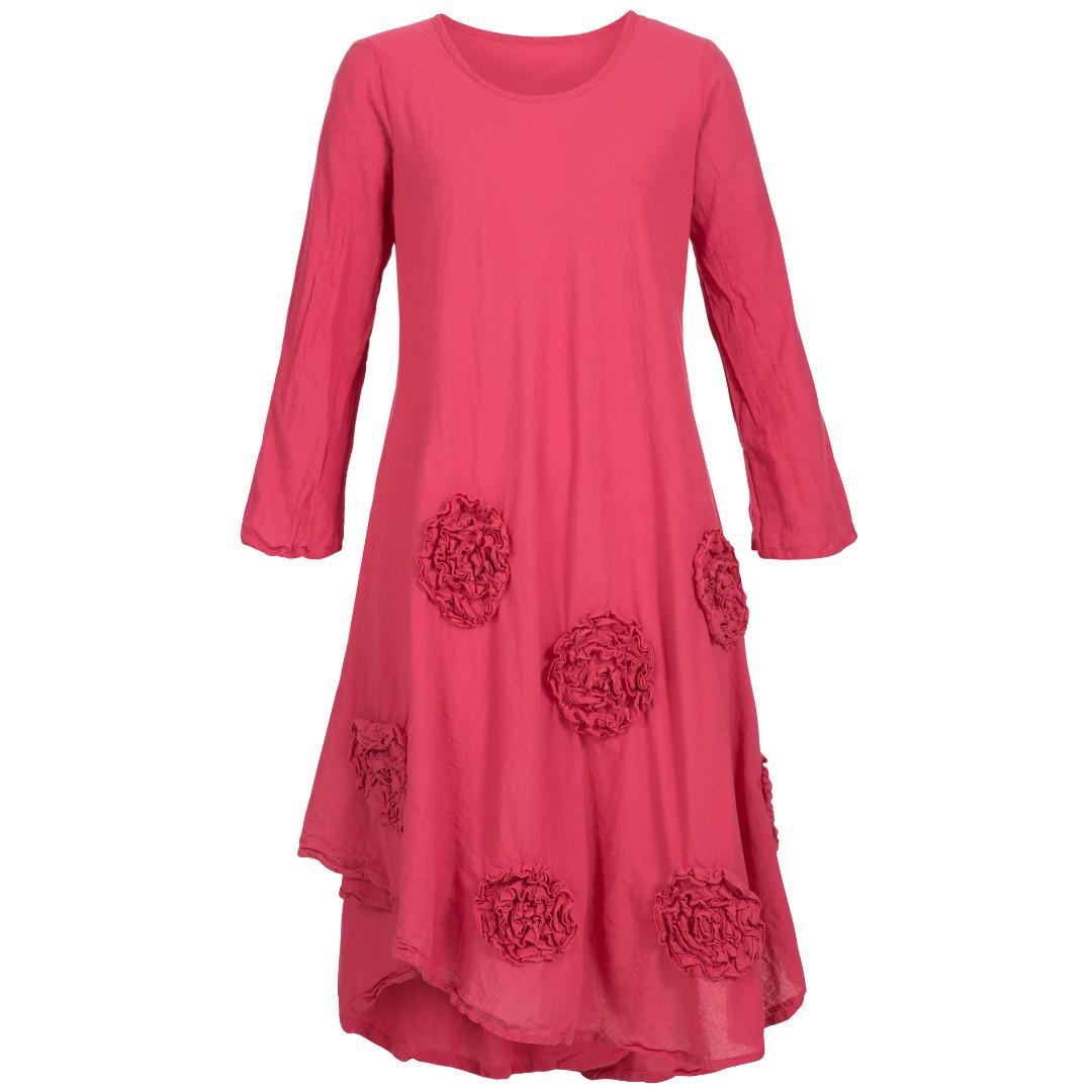Roses - Dress