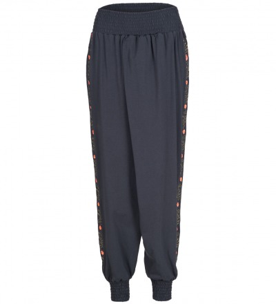Flower Joggers - perfect soft skinfeel