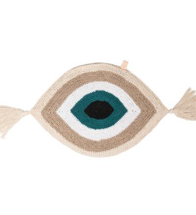 Therapy pillow Magic-Eye