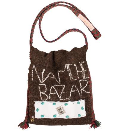 Khumbu Bag