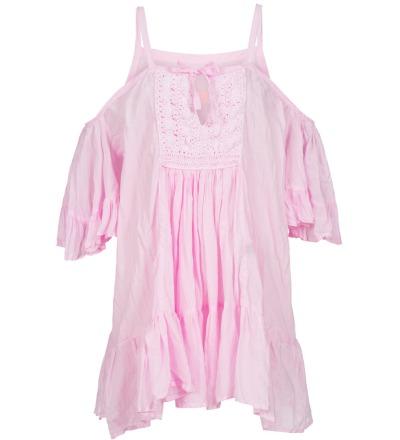 Re - Renewal - short - Dress