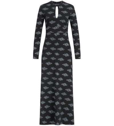 Cloud Dress - A comfy sense of style