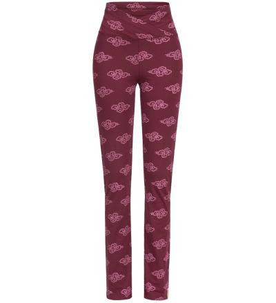 Cloud Pants / Animal Pants - A comfy sense of style
