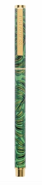 Monstera Pen - 1