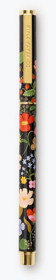 Strawberry Fields Pen