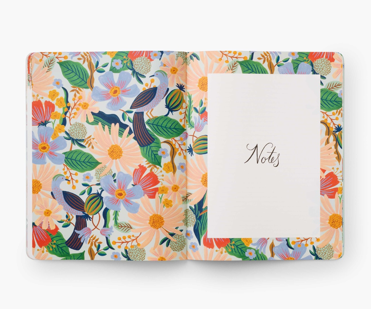 2022 Dovecote Appointment Notebook 5