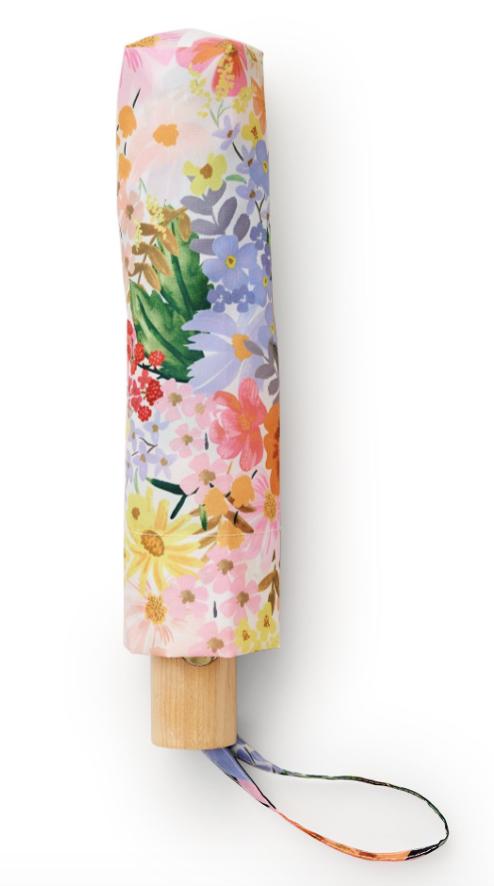 Marguerite Umbrella 2