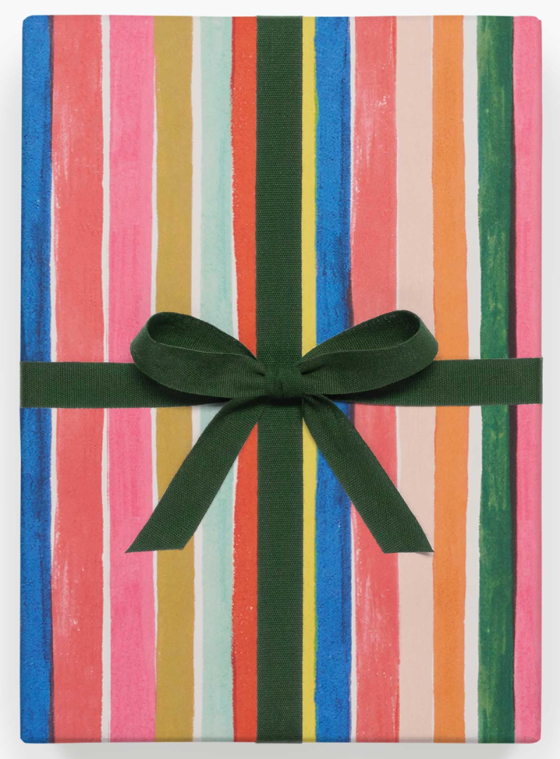 Feliz Gift Wrap