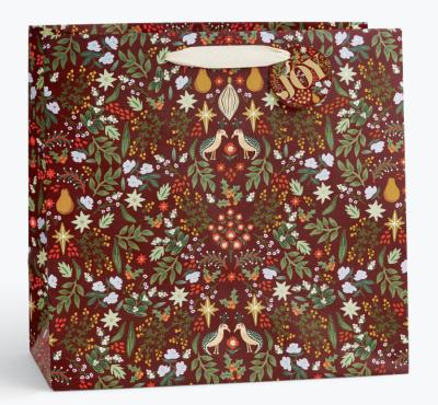 Pardridge Holiday Gift Bag - Geschenktaschen