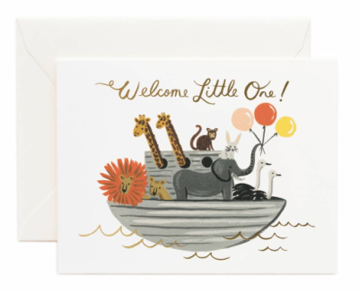 rifle paper co cards online shop rifle paper co deutschland