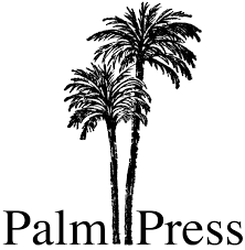 Greeting Cards - Palm Press