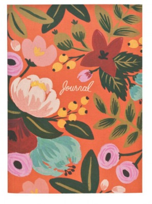 Evelina Journal - Rifle Paper Co.