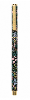Tapestry Pen - Rifle Paper Pen