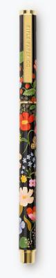 Strawberry Fields Pen Rifle Paper Pen