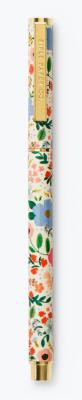 Wild Rose Pen Rifle Paper Pen