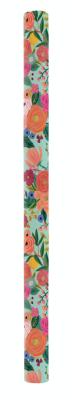 Garden Party Wrap - Geschenkpapier Rolle