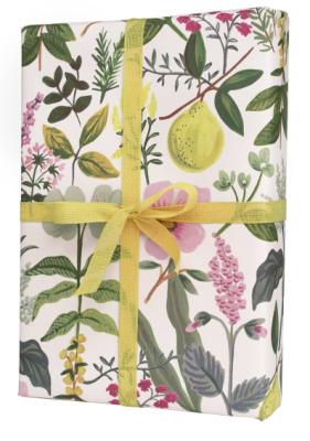 Herb Garden Geschenkpapier - Rifle Paper Co.