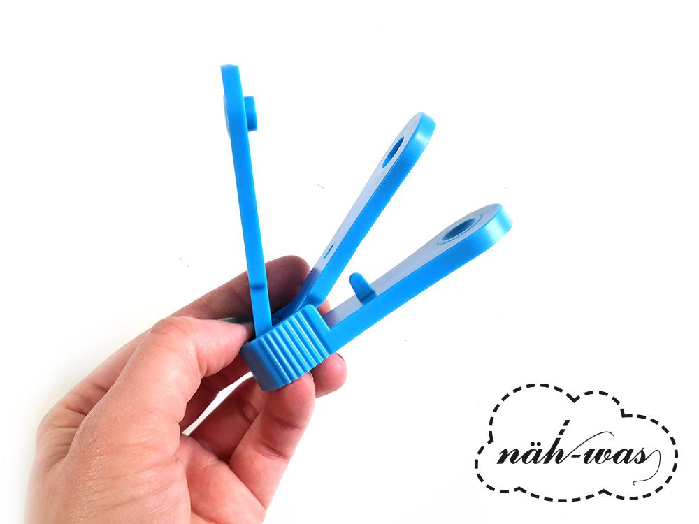 Druckknopf Werkzeug Jerseydruckknöpfe Knopfwerkzeug