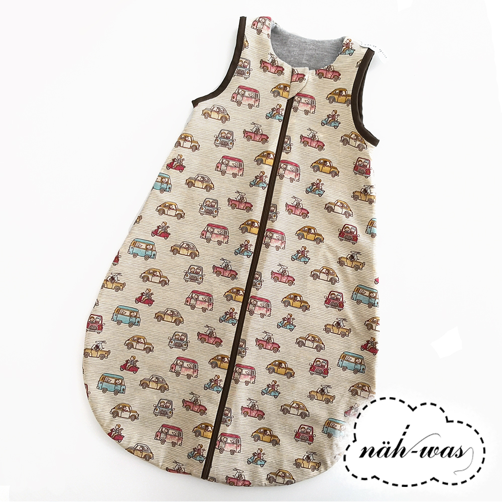 Baby Schlafsack Größen : schlafsack baby babyschlafsack in den gr en online shop ~ A.2002-acura-tl-radio.info Haus und Dekorationen