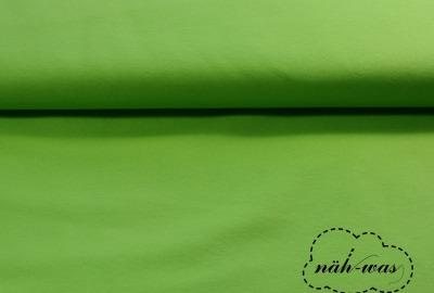 Filz hellgrün Stickfilz Bastelfilz 2mm