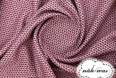 Knit Knit big Knit