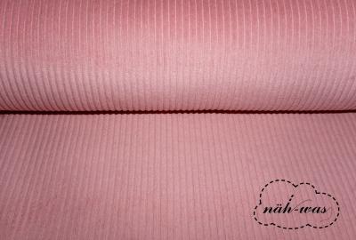 Breitcord Cord rosa