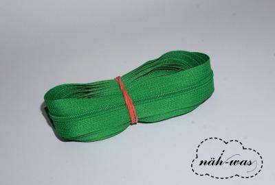 Reißverschluss Endlos-Reißer 50cm