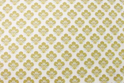 TILDA Folklore Blumen Stoff Baumwollstoff