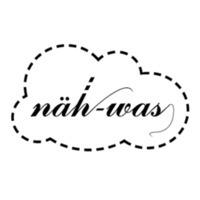 näh-was