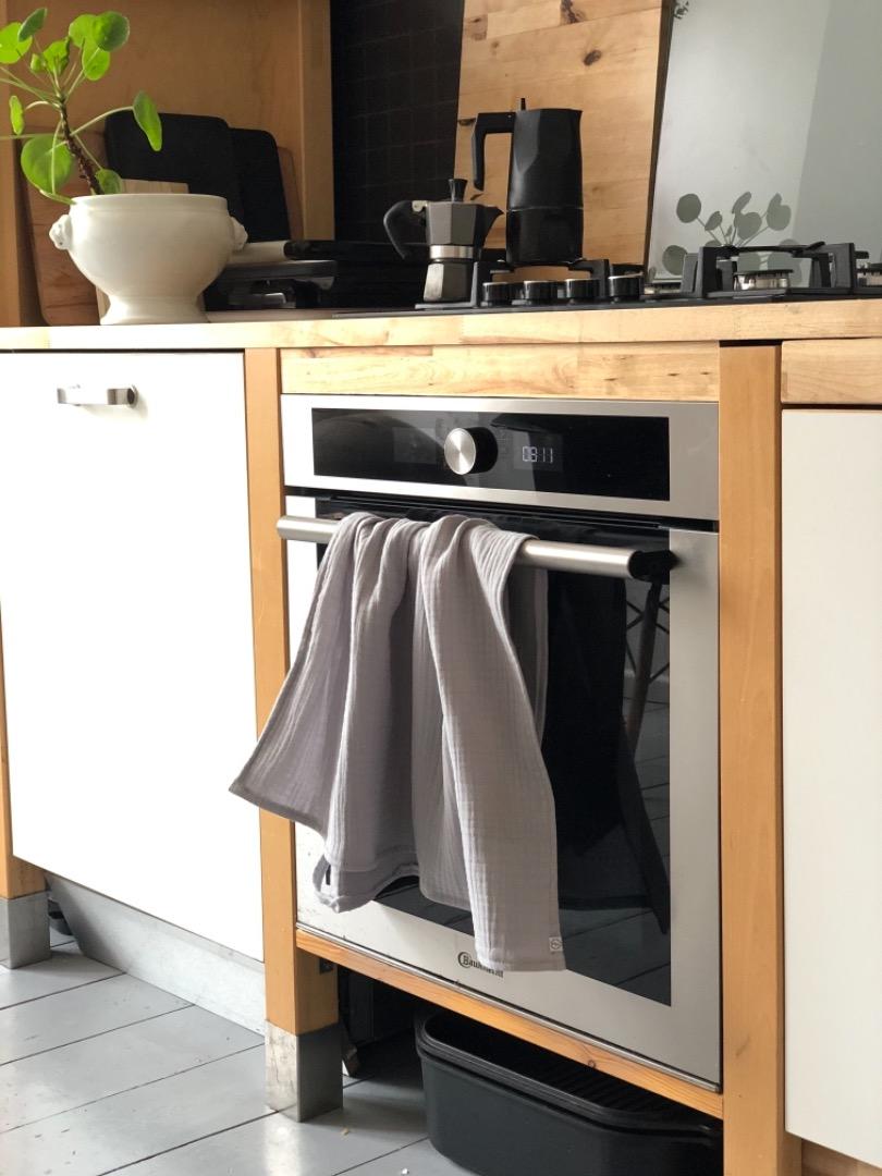 Küchentuch 5