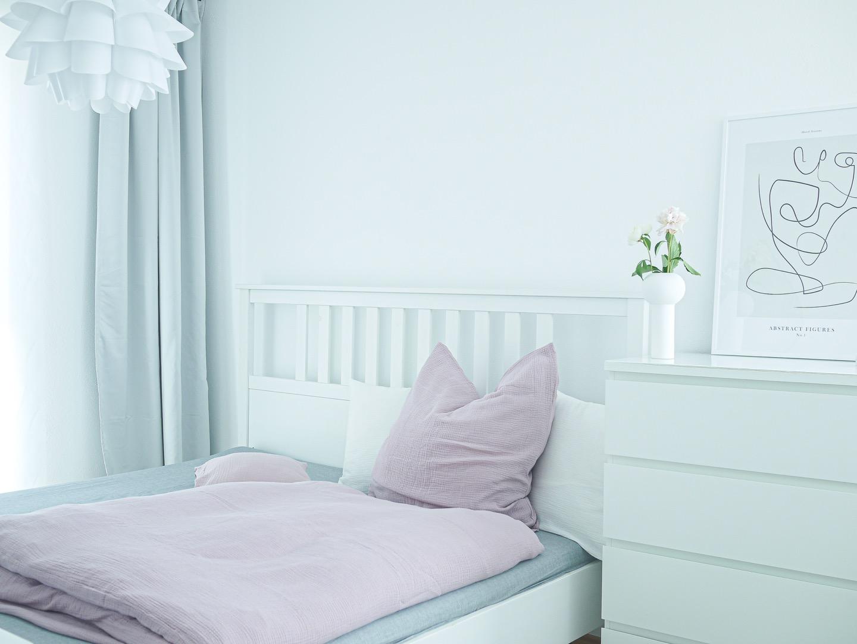 Bettwäsche 8