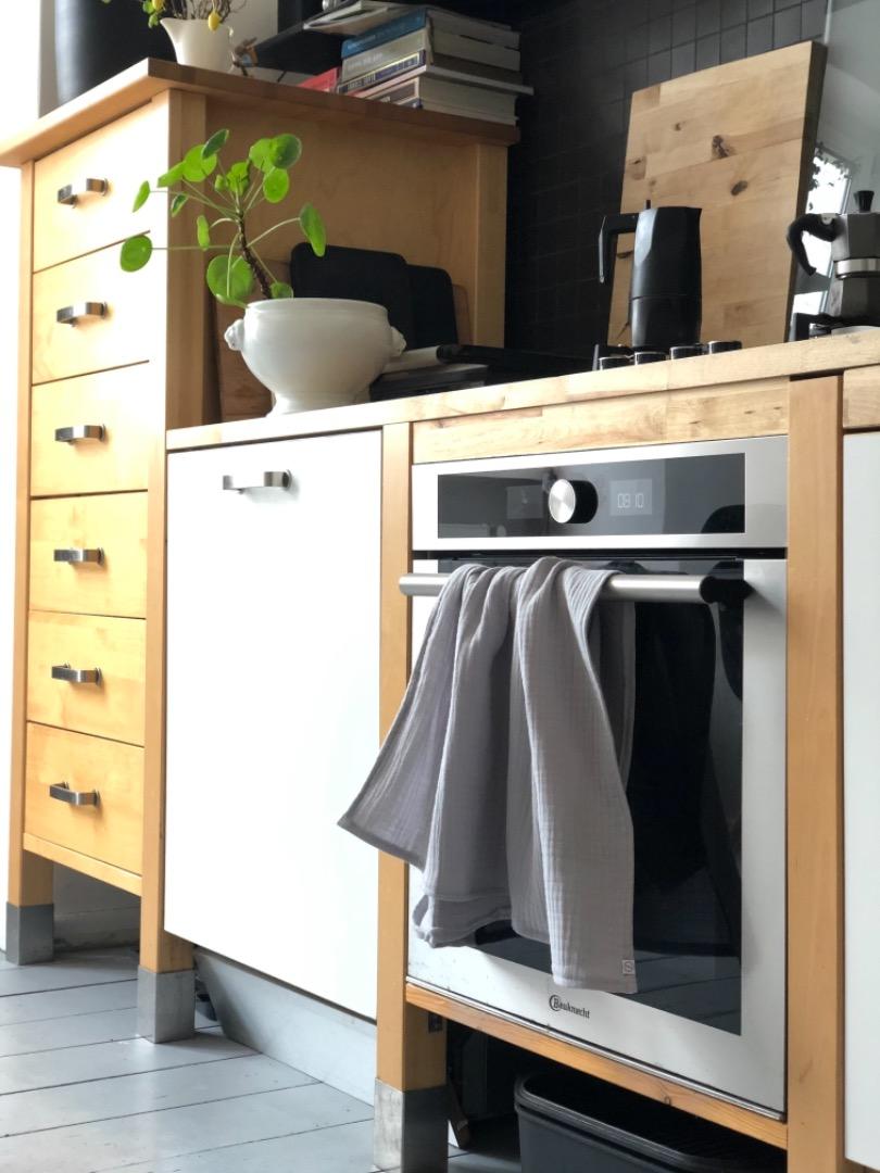 Küchentuch 7