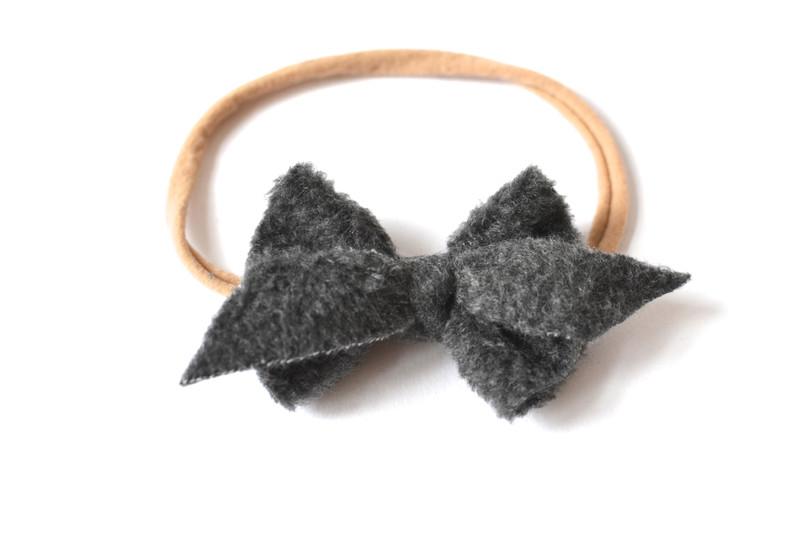 Stirnband 2