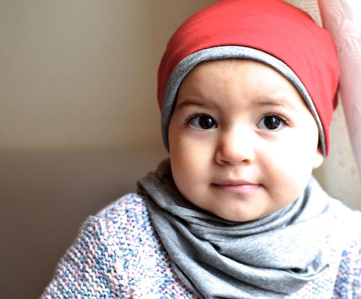 Beanie Baby 3