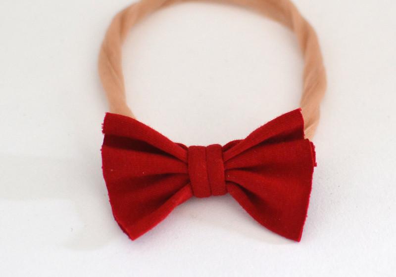 Stirnband Baby - 4