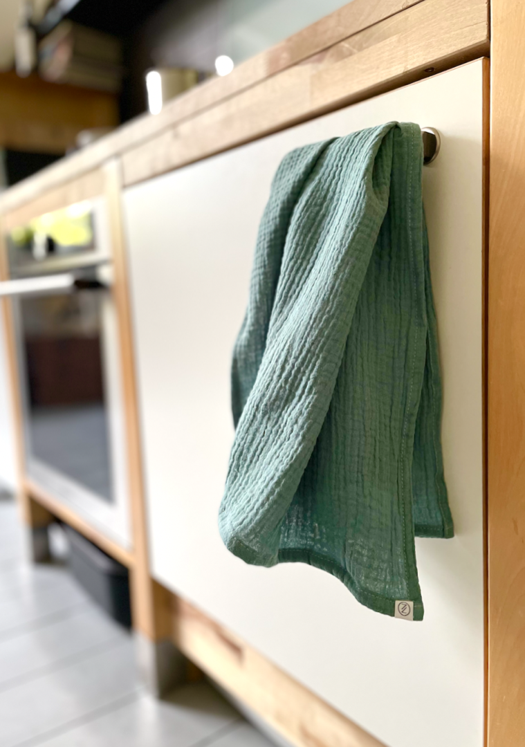 Küchentuch 3