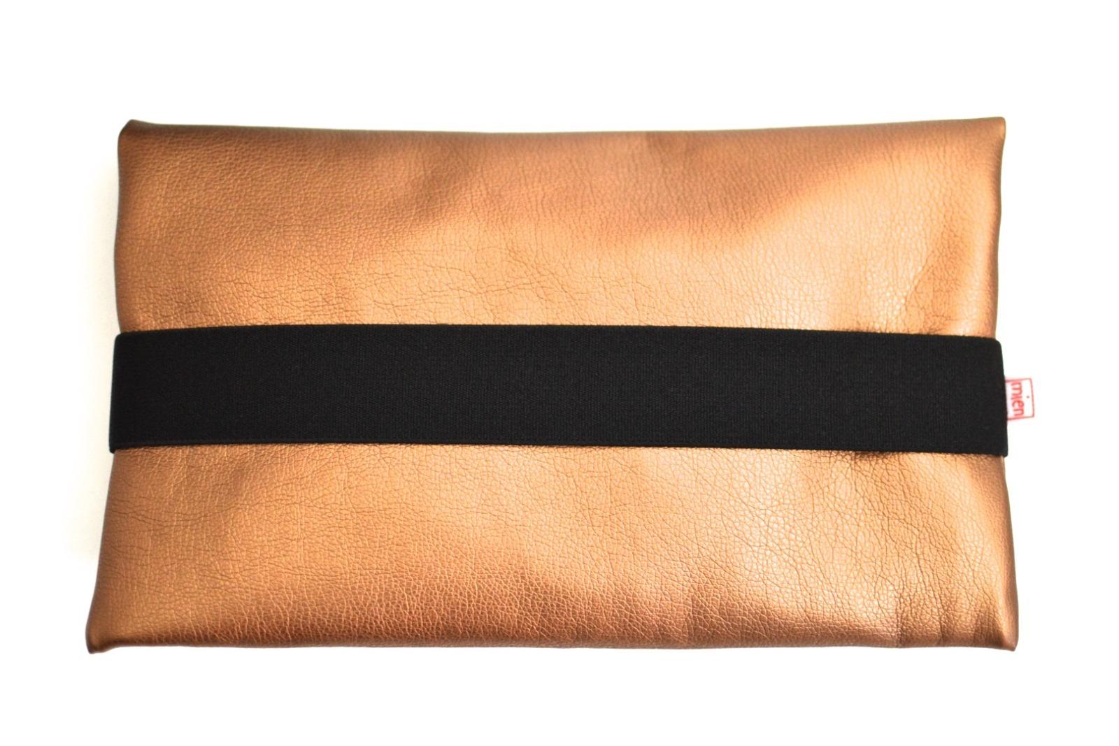 Geschenk zur Geburt - Wickeltasche