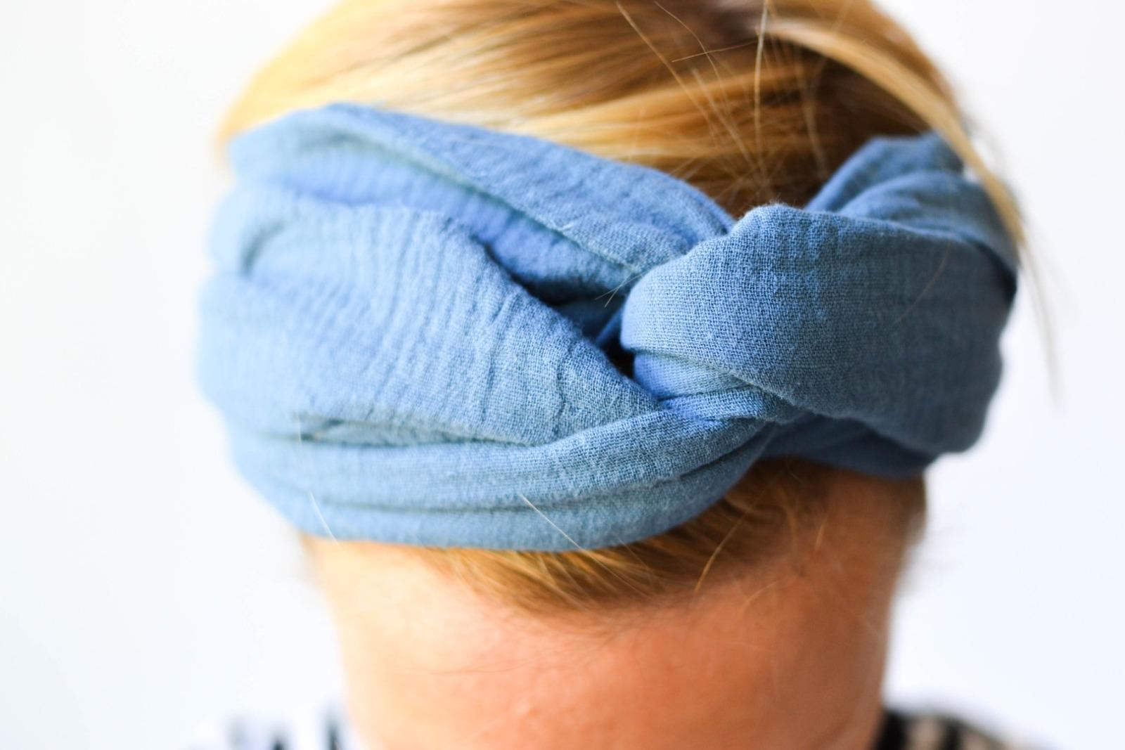 Haarband 6