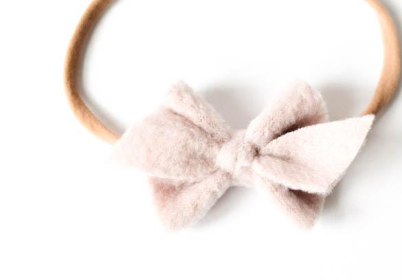 Haarband Set Baby 4