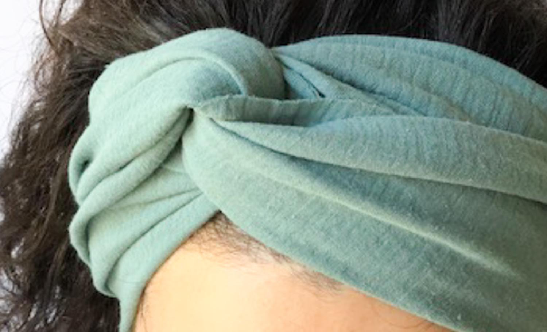 Haarband - 6