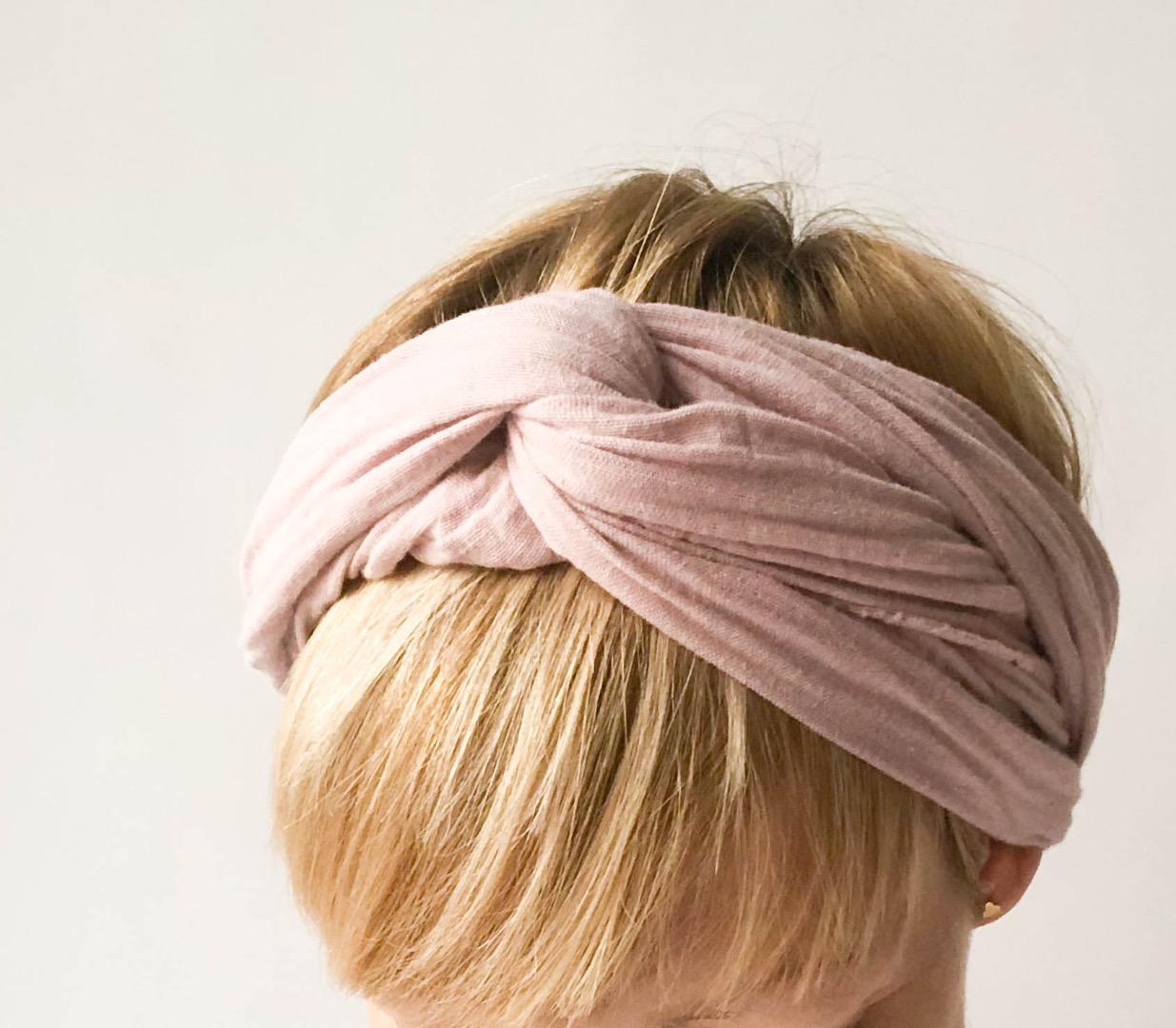 Haarband 5